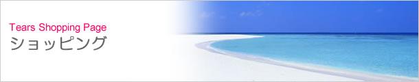 ウインドサーフィンスクール